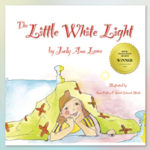 the little white light hardcover edition