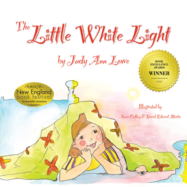 award winning childrens books